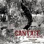 Album Cantate napoletane del '700 de Pino de Vittorio / Ugo Di Giovanni / Tommaso Rossi