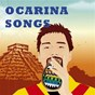 Album Ocarina songs de Ocarina Songs / Boca Rina