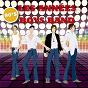 Album 90's les années boys band de Boys Band Orchestra