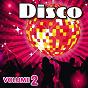 Album Disco, vol. 2 de The Disco Orchestra