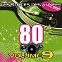 Album Les succès des années 80 (vol. 9) de Pop 80 Orchestra