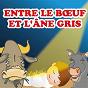 Album Entre le bœuf et l'âne gris (les plus beaux chants de noël) de La Chorale de Noël