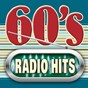 Album Radio hits 60's de The Top Club Band