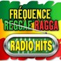 Album Radio hits : fréquence reggae-ragga de The Top Club Band