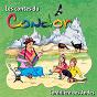 Album Les contes du condor (cordillère des andes) de Jacinta / Bernadette le Saché