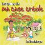 Album Les contes de ma case créole (la guadeloupe) de Magguy Faraux