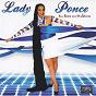 Album La loi du talion de Lady Ponce