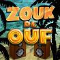 Compilation Zouk de ouf avec Zouk All Stars / Frédérick Caracas / Champagn / Victor Delver / Dominique Lorté