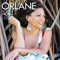 Album Lov de Orlane
