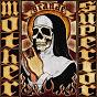 Album Grande de Mother Superior