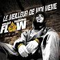 Compilation Le meilleur de moi-même avec K-Lvin / Moi Même Flow / Moi Même Flow, Rivka A / Moi Même Flow, Micro Coz / Moi Même Flow, Dared...
