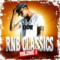 Compilation R'n'b classics, vol. 1 avec Mis Teeq / Rnb & New Jack Vol 2 / Jojo / Destiny'S Child / Andréa...
