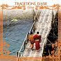 Album Traditions d'asie - tibet de Jaya Satria