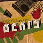 Compilation Cape town beats, vol. 1 (a jarring effects selection) avec Ben Sharpa / Godessa / Tykoon Suit / Tone Deaf Junkie / Kuti Kult...