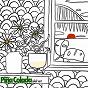 Album Piña Colada de Soleil Vert