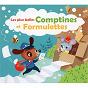 Compilation Les plus belles comptines et formulettes avec Francine Chantereau / Les Devanautes / Titia&gg