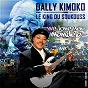 Album We love mandela - ep de Dally Kimoko