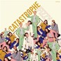 Album Fizzy de Catastrophe