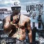 Album Evè kè de Walton