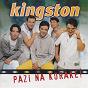 Album Pazi na korake! de Kingston