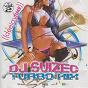 Compilation DJ svizec - turbo MIX, vol. 2 avec Skuter / Harmotronik / Metody / Brigita ?uler / Atomik Harmonik...