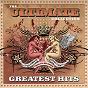 Compilation The ultimate collection (greatest hits) avec Zoran Predin / Bijelo Dugme / Parni Valjak / Crvena Jabuka / Zabranjeno Pu?enje...