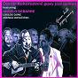 Album Green hill gipsy swing de Damir Kukuruzovic Gipsy Jazz Quintet