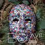 Album Boa VII de Boa