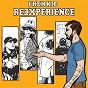 Album Reexperience de Frenkie
