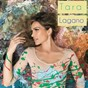 Album Lagano de Tara