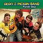 Album Forski ?koji de Gego, Picigin Band