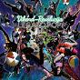 Album Legato pop de Vikend-Revolucija