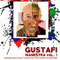 Album Mane?tra, vol. 1 de Gustafi
