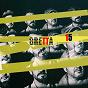 Album 15 de Gretta