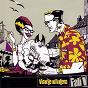 Album Visocije od koljena de Fali V