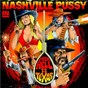 Album From Hell to Texas de Nashville Pussy