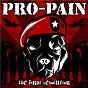 Album The final revolution de Pro-Pain