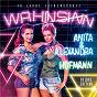 Album Wahnsinn - 30 jahre leidenschaft (deluxe edition) de Anita & Alexandra Hofmann