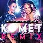 Album Komet (remix) de Anita & Alexandra Hofmann