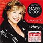 Album Einzigartig de Mary Roos