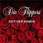 Album Zeit der rosen de Die Flippers