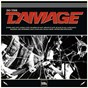 Album Do the Damage de Damage