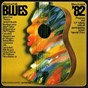 "Compilation American folk blues festival 1982 avec Archie Edwards / Lil Son Jackson / James ""Son"" Thomas / P D / Bowling Green John Cephas..."