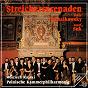 Album Suk & tchaikovsky: streicherserenaden de Joseph Suk / Polnische Kammerphilharmonie / Wojciech Rajski