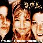 Album Strategie und vitamine de Sol