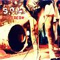 Album Stereo de Sol