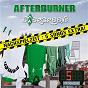 Album Ewergreens - nachspielzeit: 5 songs extra! de Afterburner