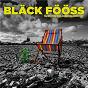 Album Su schön wie augenblecklich de Black Fooss