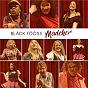 Album Mädcher de Black Fooss