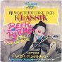 Album Schlääch danze kannze de WDR Funkhausorchester / Beerbitches & WDR Funkhausorchester